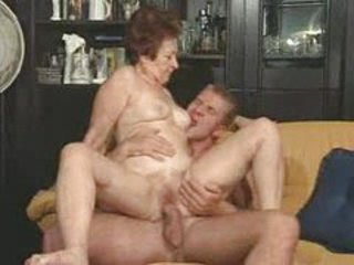 Hardcore Mom Old And Young Pornstar