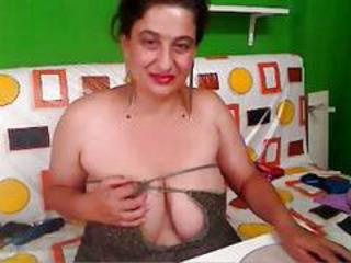 Amateur  Big Tits Natural Solo Webcam
