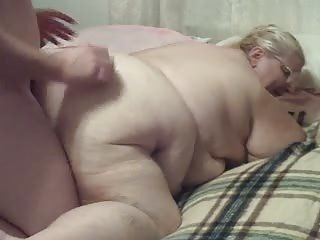 Amateur Ass  Glasses Hardcore Mom Old And Young