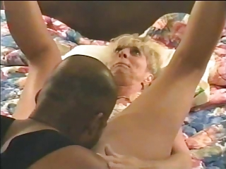 Interracial Licking Old And Young