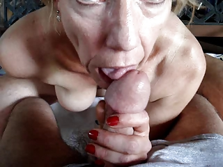 Amateur Blowjob Homemade Pov