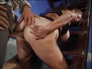 Ass Big Cock Big Tits Doggystyle Hardcore