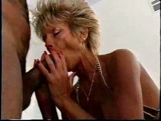Blowjob Interracial Skinny