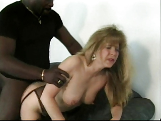 Amateur Cuckold Doggystyle Hardcore Interracial Wife