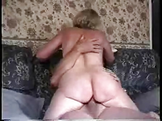 Amateur Ass Hardcore Homemade Mom Old And Young Riding