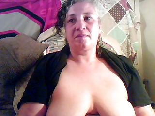 Solo Webcam