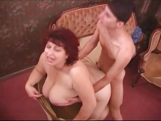 Big Tits Chubby Doggystyle Hardcore Mom Natural Old And Young Redhead Vintage