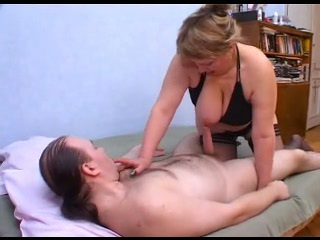 Anal Big Tits Chubby Mom Natural Old And Young