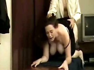 Amateur Big Tits Doggystyle Hardcore Homemade Natural