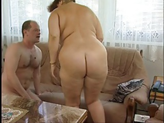 Ass Chubby Mom Old And Young
