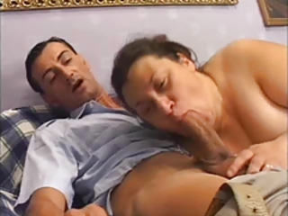 Big Cock Blowjob European Italian Mom Old And Young