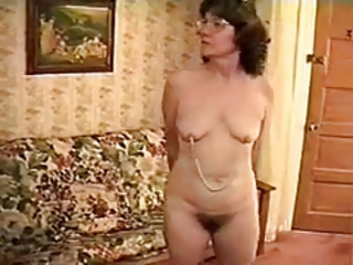 Amateur Fetish Glasses Hairy Homemade Nipples  Wife