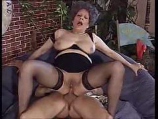 Big Tits Hardcore Mom Natural Old And Young Riding  Stockings