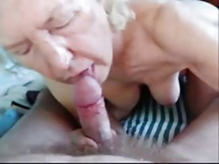 Amateur Blowjob Homemade Older Pov Small Cock Wife