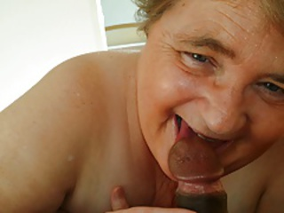 Amateur Blowjob European Homemade Interracial Pov