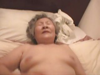 Amateur Asian Homemade Small Tits