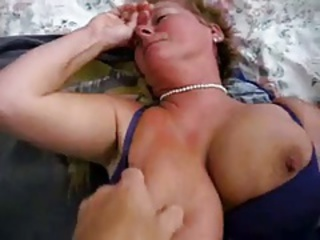 Amateur Big Tits European Homemade Natural Pov Sleeping
