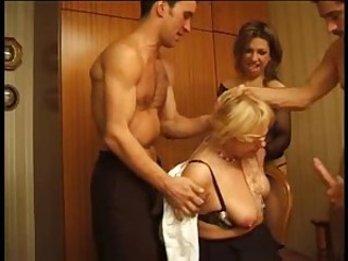 Big Cock European Forced French Groupsex Hardcore Old And Young