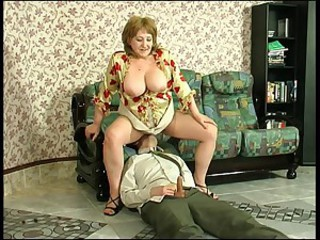 Big Tits Clothed Facesitting Licking Mature Natural Russian