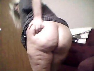 Ass Chubby Mom Webcam