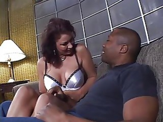 Big Tits Interracial Lingerie Mature Mom Old And Young