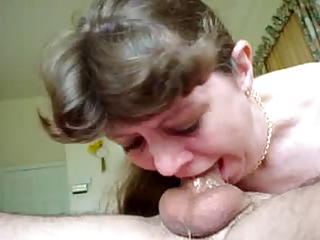 Amateur Blowjob Deepthroat Homemade