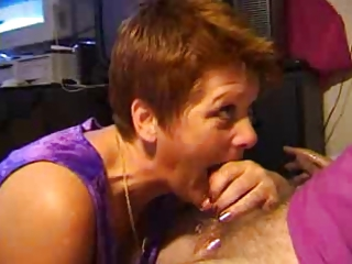 Amateur Blowjob Deepthroat Homemade Small Cock