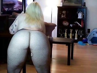 Amateur Ass Homemade Mature Pantyhose Tattoo
