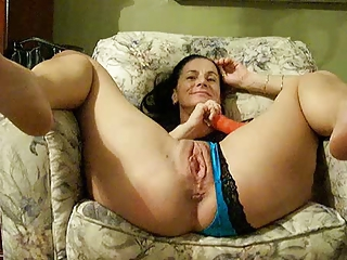 Amateur Close up Homemade Pussy Wife
