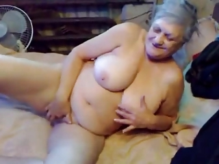 Amateur Big Tits Homemade Masturbating Natural