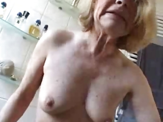 Amateur Homemade Interracial Skinny Small Tits