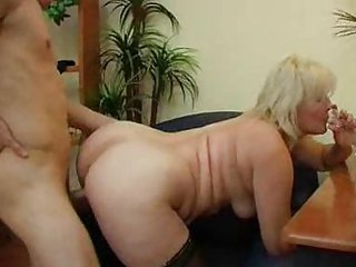 Ass Doggystyle Drunk Hardcore Mom Old And Young Russian
