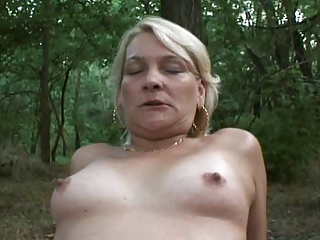 Nipples Outdoor Pov Small Tits