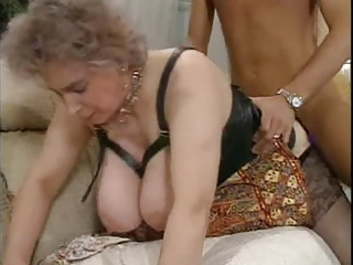 Big Tits Corset Doggystyle Hardcore Mom Natural Old And Young Stockings