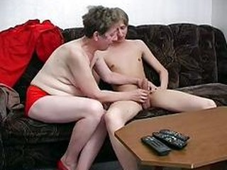 Videos from grannysexonly.com