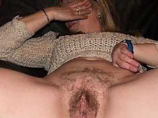 Videos from maturexxxtube.pro