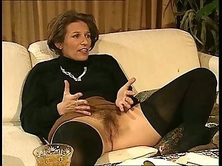 Videos from oldgrannyporno.com