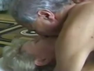 Videos from 60oldporn.com