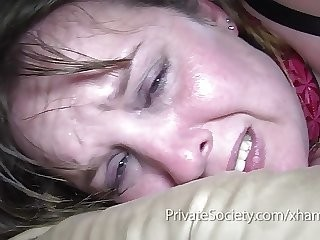 Videos from beegmom.pro