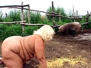 Videos from crazygrannyfuck.com