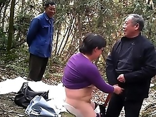 Videos from granny-bigtits.com