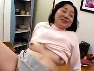 Videos from granny-blowjobs.com
