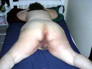 Videos from grannyaction.com