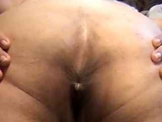 Videos from grannyfuckfilms.com
