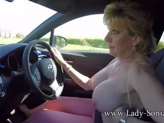 Videos from grannyporntoday.com