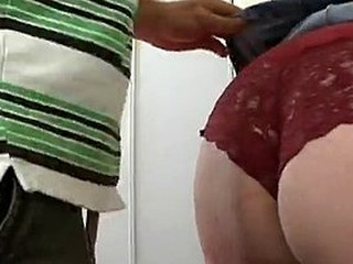 Videos from maturesladies.com