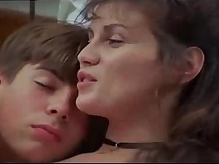 Videos from mompornsite.com
