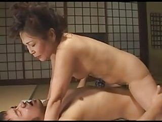 Videos from old-nasty-grannies.com
