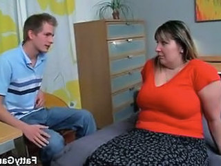 Videos from oldgrannysexy.com