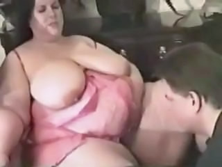 Videos from xhamsterbbw.net